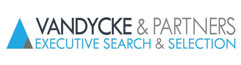 Vandycke & Partners